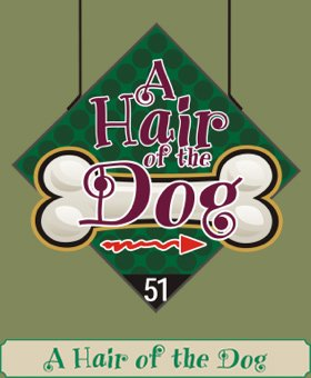Guilford Connecticut Dog Groomer